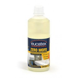 """Anti mofo """"zero mofo"""" EUCATEX 1 L."""