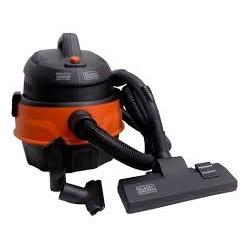 Aspirador BLACK DECKER 3em1 - 1.200W - 220W - BDAP10