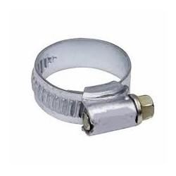 "Abraçadeira RSF PROGERAL 9 mm 16 x 19 mm - 5/8"" x 3/4"""