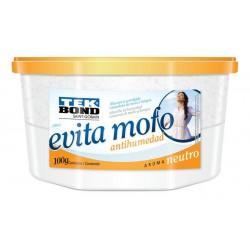 "Anti mofo ""evita mofo"" TEKBOND 100 gr. neutro"